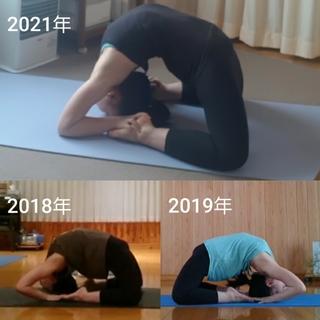 20210202160137425.jpg